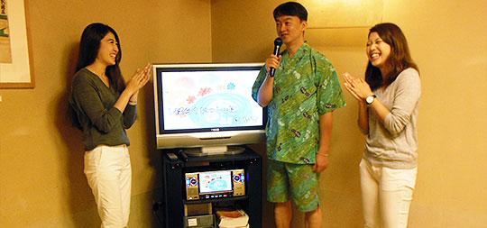 howto_img_karaoke