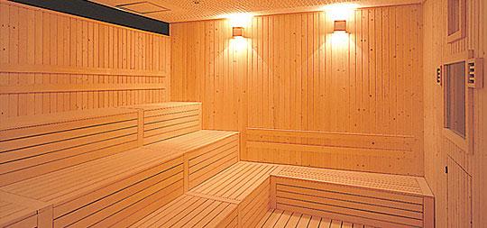 howto_img_sauna